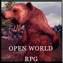 OPEN WORLD: RPG
