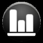 NewsTrendZ icon