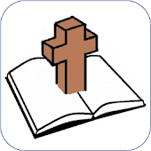Chi Eng Holy Bible 中英文聖經
