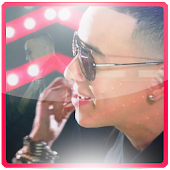 Daddy Yankee hits music videos