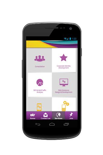 OTS App