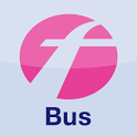 First Bus Travel Information icon