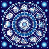 Kamus Horoskop