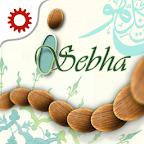 iSebha