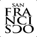 Exposición San Francisco