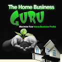 Home Business Master icon