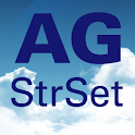 AGLC Structured Settlements logo