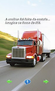 玩漫畫App|Frases de Caminhão免費|APP試玩