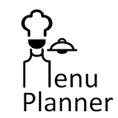 Menu Planner +150,000 Recipes