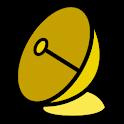 FasterGPS logo