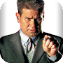Kevin Kurgis Law Firm APK icon