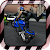 Race Stunt Fight! Motorcycles file APK Free for PC, smart TV Download