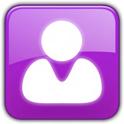 만보기 icon