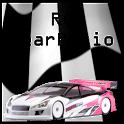 Rc Final Gear Ratio Calculator icon