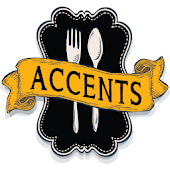 Accents Personal Chef Services