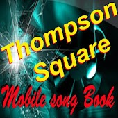 Thompson Square SongBook