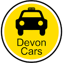 Devon Cars London