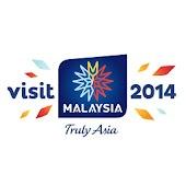 Melaka - VMY 2014