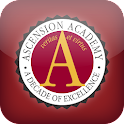 Ascension Academy icon