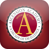 Ascension Academy