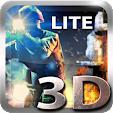 Battlefield.. file APK for Gaming PC/PS3/PS4 Smart TV
