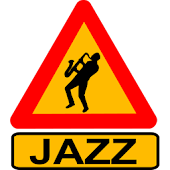 Jazz Radio Stations