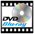DVDマネ�.. file APK for Gaming PC/PS3/PS4 Smart TV