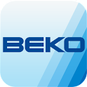 Beko TV Remote logo