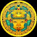 Mayan Gold - Slot Machine icon