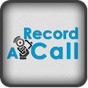 Record A Call icon