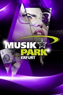 Musikpark Erfurt- screenshot thumbnail