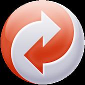 GoodSync Server