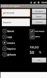 norske apper android erotiske tekster