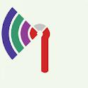 POGO Drivers logo