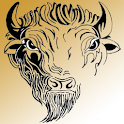 1112 BISN logo