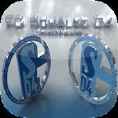 GE FC S04