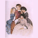 Little Women icon