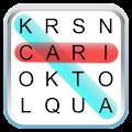 Cari Kata download