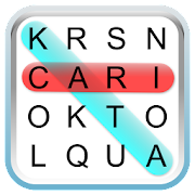 Cari Kata 1.11.0 APK for Android