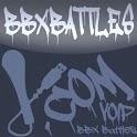 BBXbattles icon