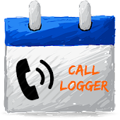 Call Logger - History Manager