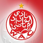 WAC - Wydad Athletic Club