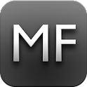 Martín Fiz logo