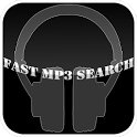 Fast Music Search Engine icon