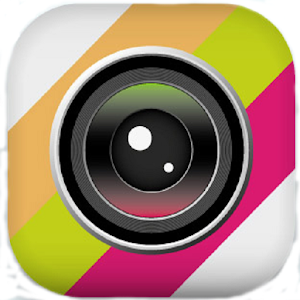 Camera 360 Studio for Lollipop - Android 5.0 | Download Android ...
