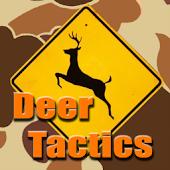 Deer Calls & Tactics
