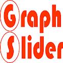 Graph Slider Game logo