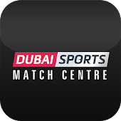 Dubai Sports Football