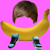 Justin Bieber Fan Quiz!