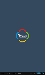 VIRTHLI- screenshot thumbnail